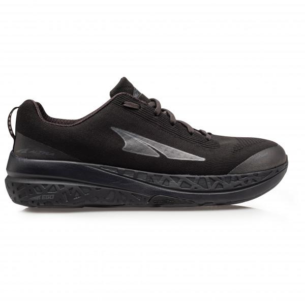 Altra - Women's Paradigm 4.5 - Zapatillas para correr