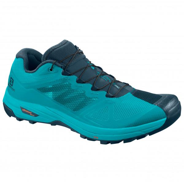 Salomon - Women's X Alpine Pro - Trail running shoes