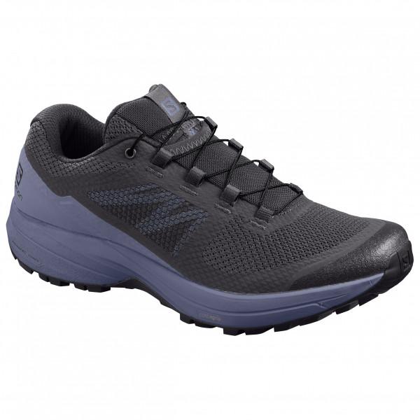 Salomon - Women's XA Elevate 2 - Trail running shoes
