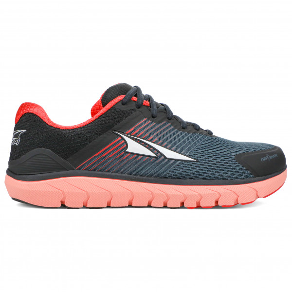 Women's Provision 4 - Running shoes