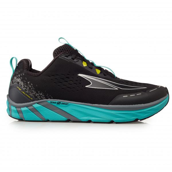 Altra - Women's Torin 4 - Running shoes