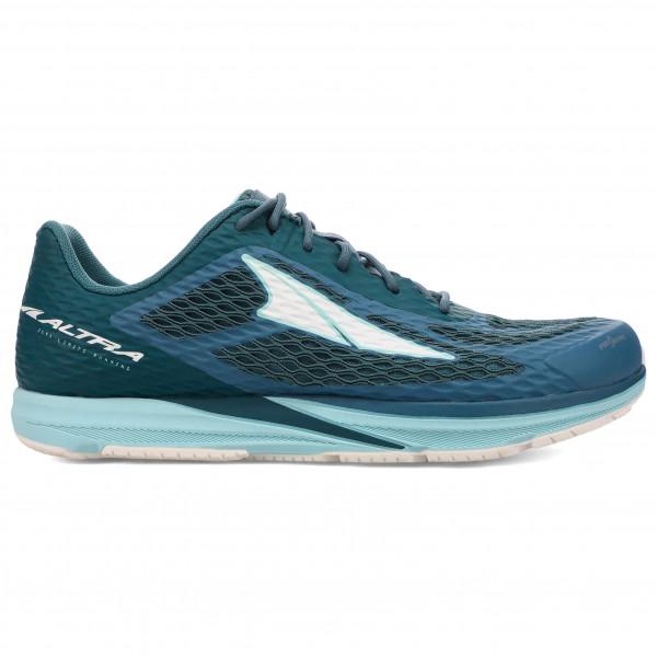 Altra - Women's Viho - Chaussures de running