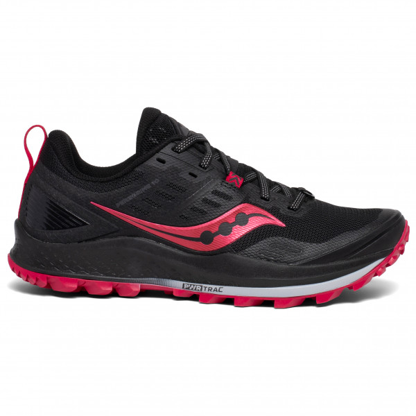 Saucony - Women's Peregrine 10 - Trail running shoes