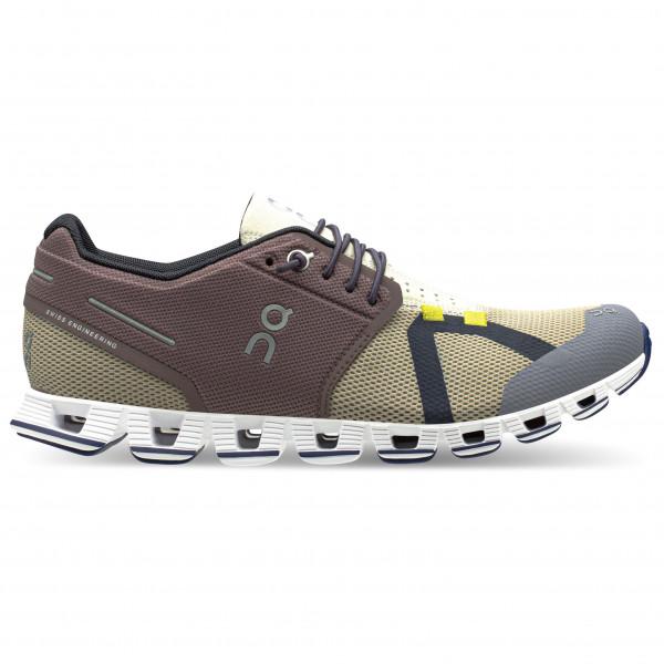 Women's Cloud 70 / 30 - Running shoes