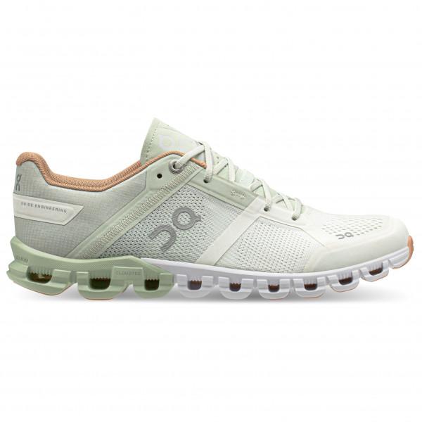 On - Women's Cloudflow - Running shoes