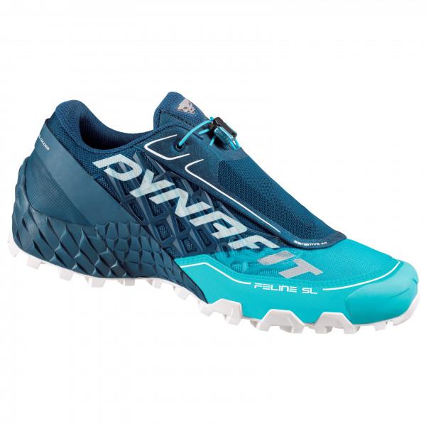 Dynafit - Women's Feline SL - Chaussures de trail
