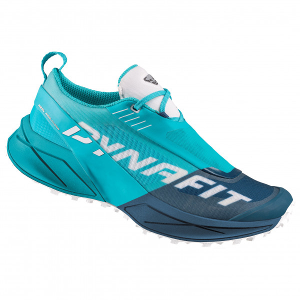 Dynafit - Women's Ultra 100 - Trail running shoes