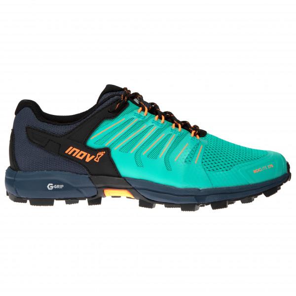 Women's Roclite G 275 - Trail running shoes