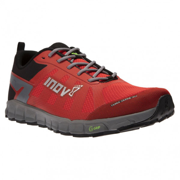 Inov-8 - Women's Terraultra G 260 - Trailrunningschoenen