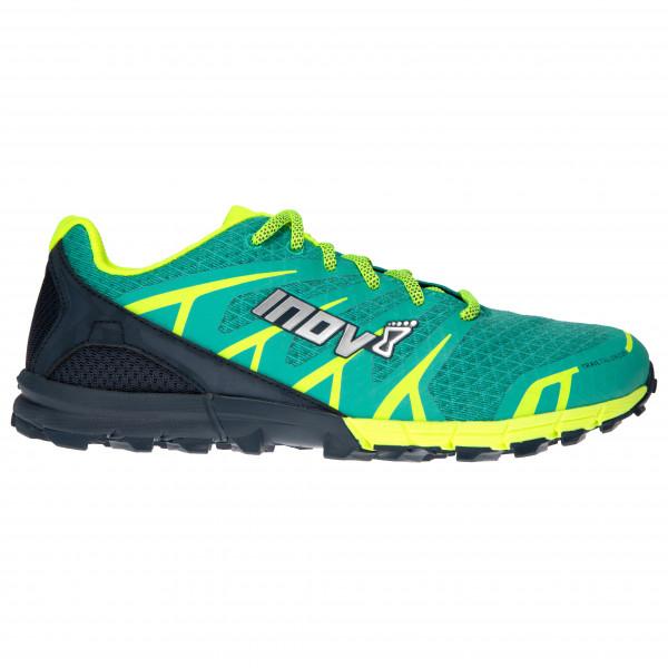 Inov-8 - Women's Trailtalon 235 - Trail running shoes
