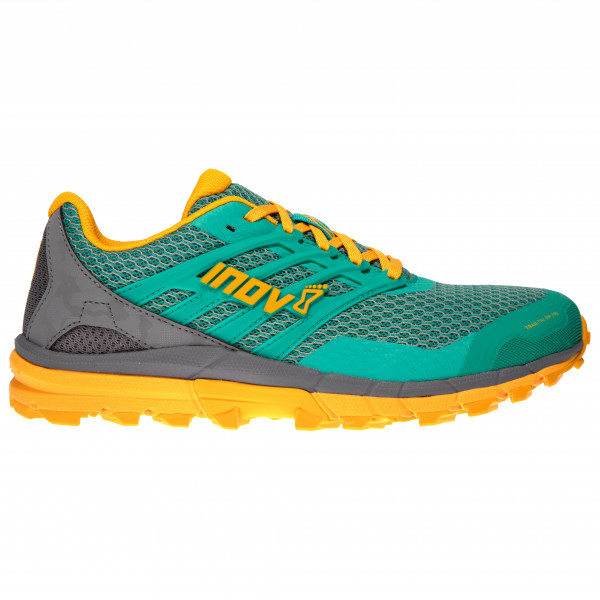 Inov-8 - Women's Trailtalon 290 - Trail running shoes