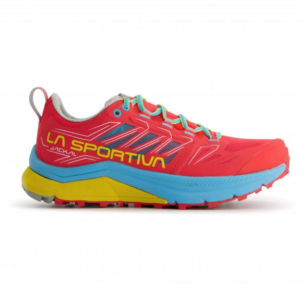 La Sportiva - Women's Jackal - Trail running shoes