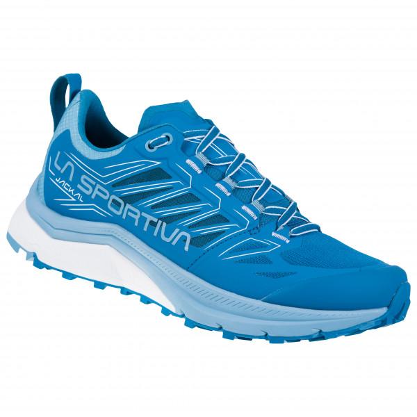 La Sportiva - Women's Jackal - Skor trailrunning