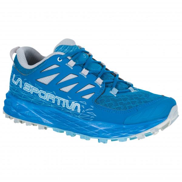 Women's Lycan II - Trail running shoes