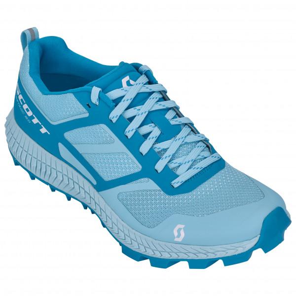 Scott - Women's Supertrac 2.0 - Trail running shoes
