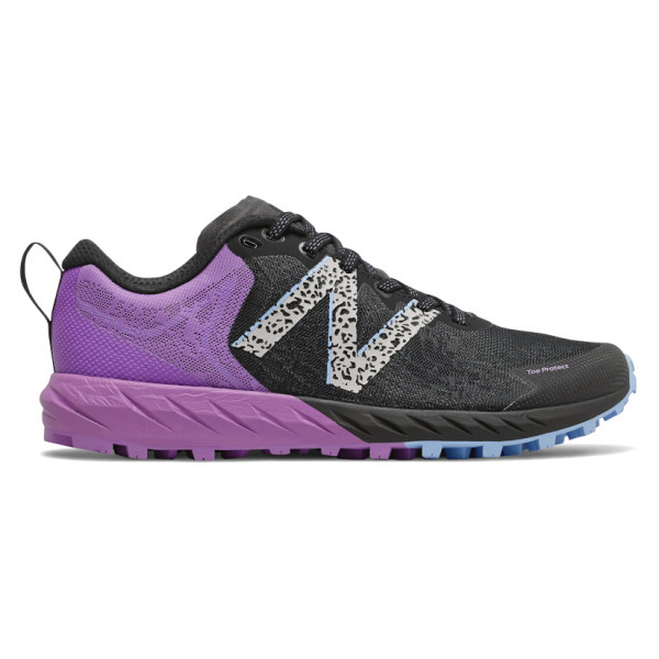 New Balance - Women's Summit Unknown V2 - Runningschoenen