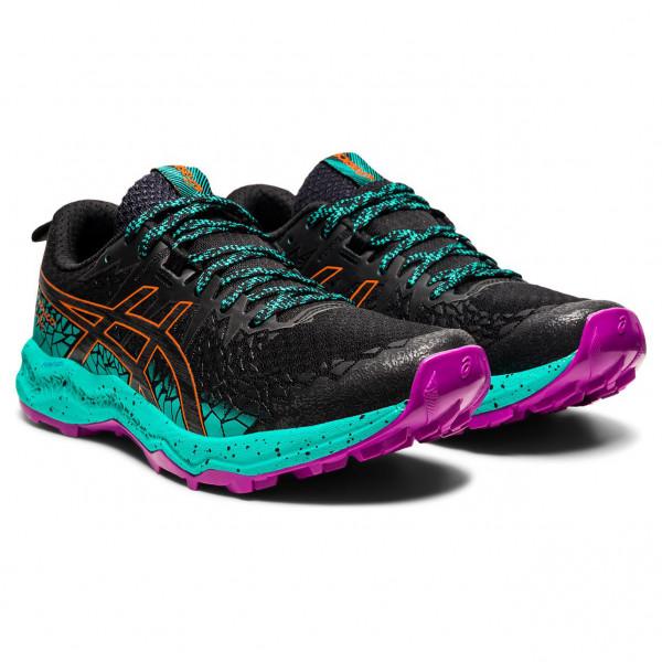 Asics - Women's FujiTrabuco Lyte - Chaussures de trail
