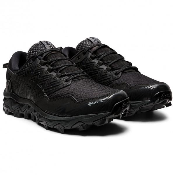 Asics - Women's Gel-FujiTrabuco 8 GTX - Trail running shoes