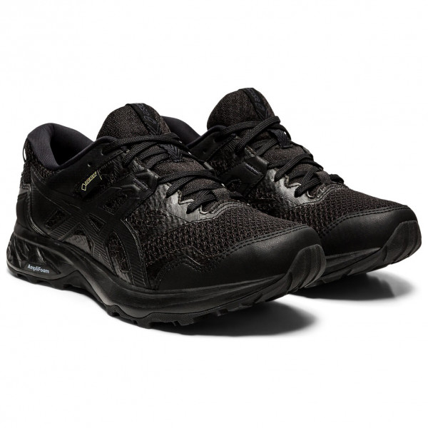 Asics - Women's Gel-Sonoma 5 GTX - Trail running shoes