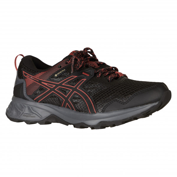 Asics - Women's Gel-Sonoma 5 GTX - Scarpe per trail running