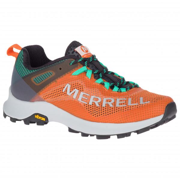 Merrell - Women's MTL Long Sky - Skor trailrunning