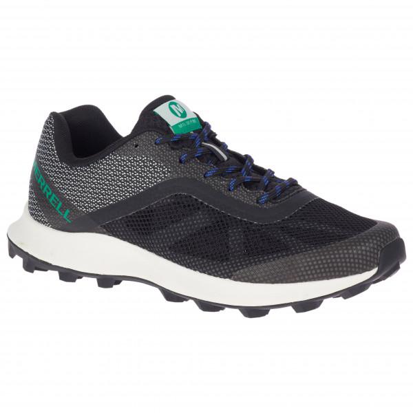 Women's MTL Skyfire - Trail running shoes