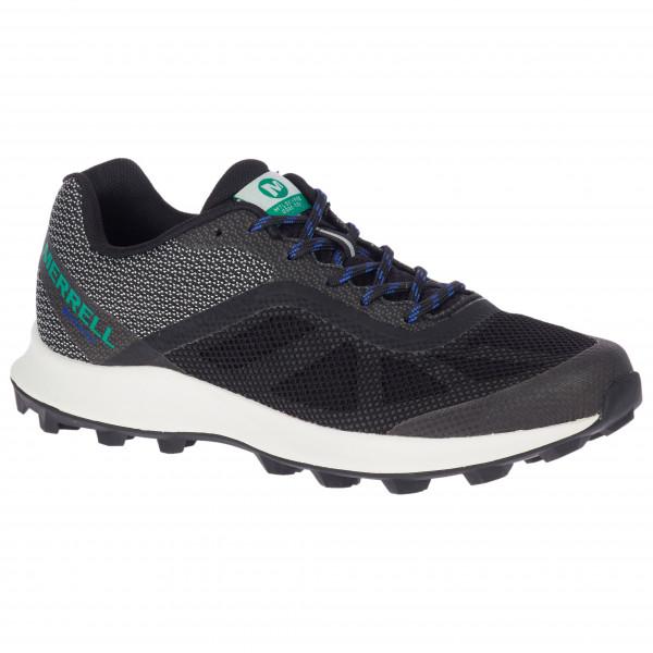 Women's MTL Skyfire GTX - Trail running shoes