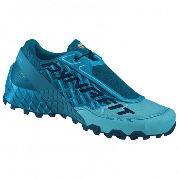Dynafit - Women's Feline SL GTX - Trail running shoes