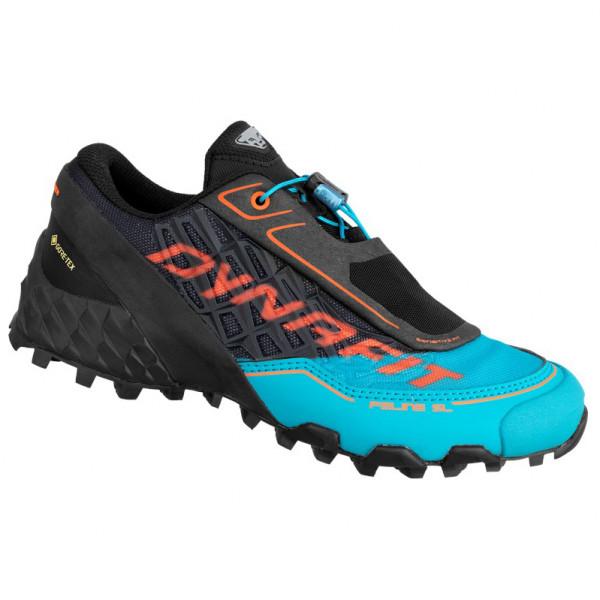 Dynafit - Women's Feline SL GTX - Trailrunningschuhe