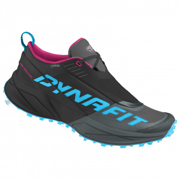 Dynafit - Women's Ultra 100 GTX - Trailrunningschuhe