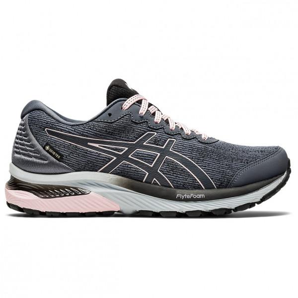 Asics - Women's Gel-Cumulus 22 GTX - Running shoes