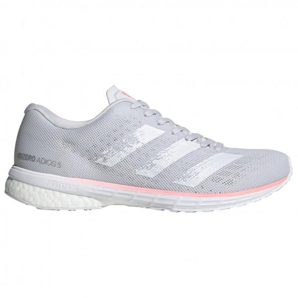 adidas - Women's Adizero Adios 5 - Runningschuhe