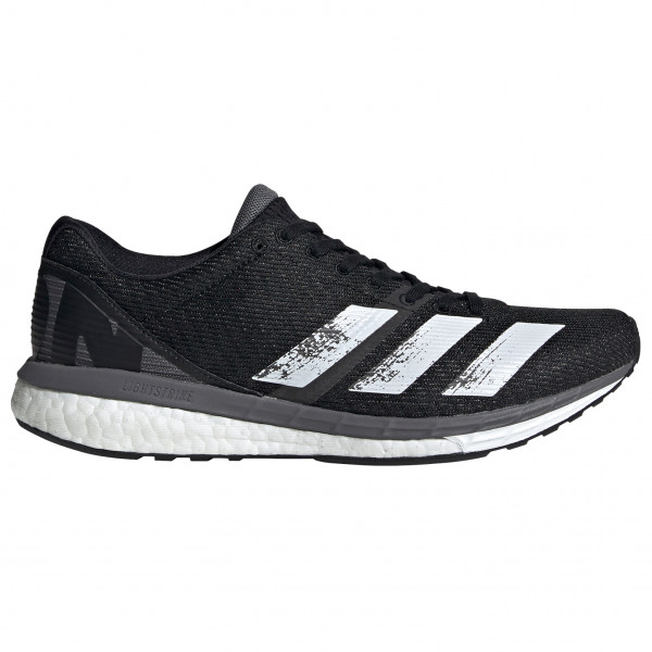 adidas - Women's Adizero Boston 8 - Zapatillas para correr
