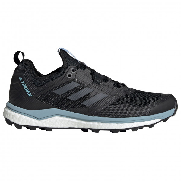 adidas - Women's Terrex Agravic XT - Trail running shoes