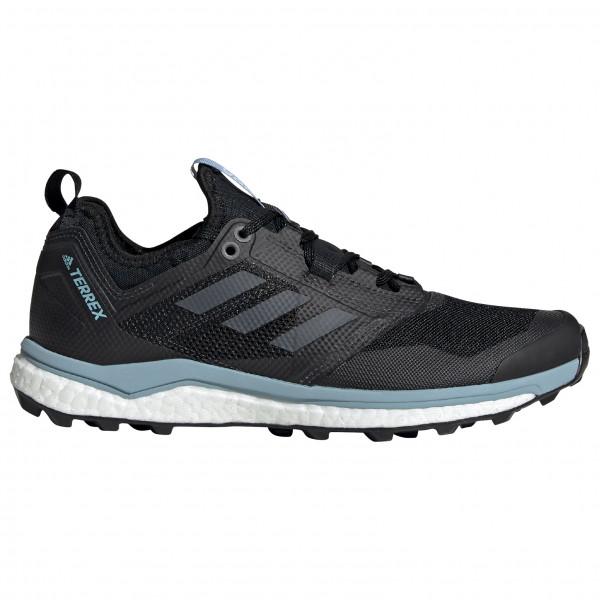 adidas - Women's Terrex Agravic XT - Trailrunningsko
