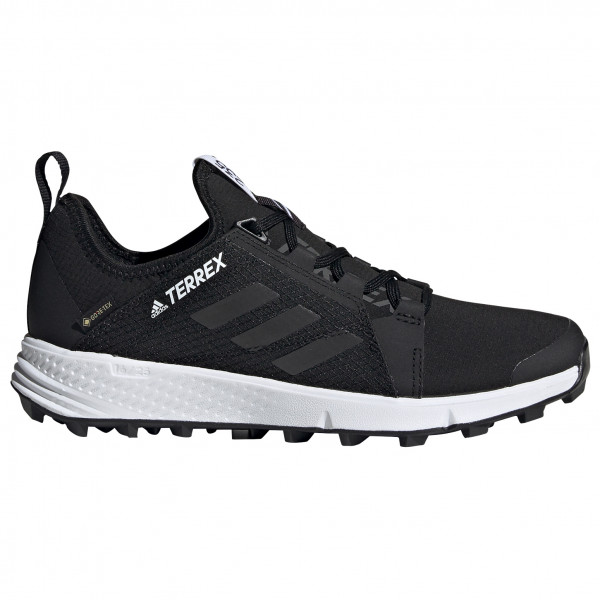 adidas - Women's Terrex Speed GTX - Trailrunningsko