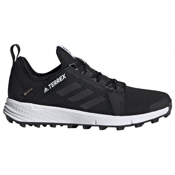 adidas - Women's Terrex Speed GTX - Polkujuoksukengät
