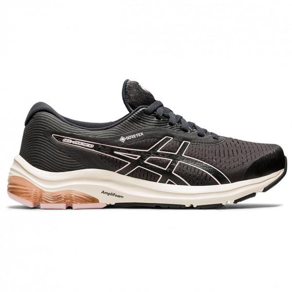 Women's Gel-Pulse 12 GTX - Running shoes