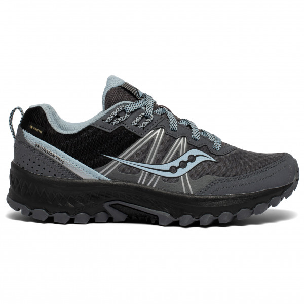 Women's Excursion TR14 GTX - Trail running shoes