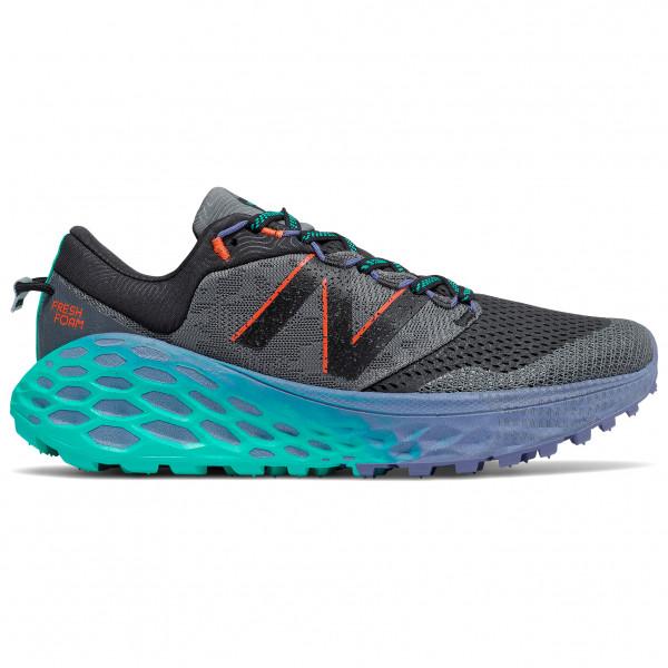 New Balance - Women's Wtmor B - Trailrunningschuhe