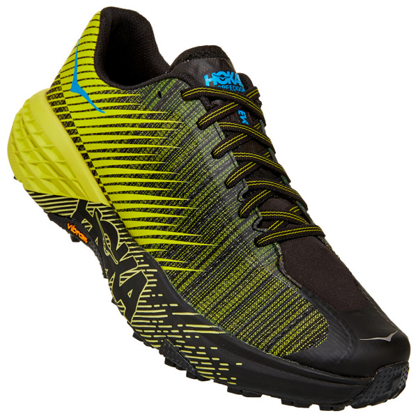 Hoka One One - Women's Evo Speedgoat - Trail running shoes