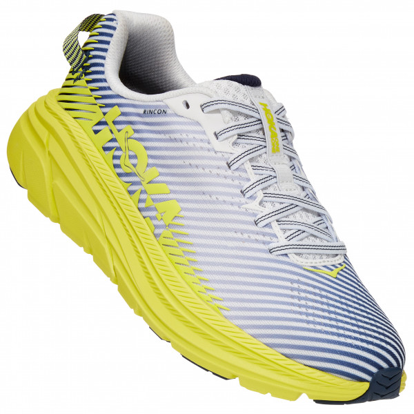 Women's Rincon 2 - Running shoes