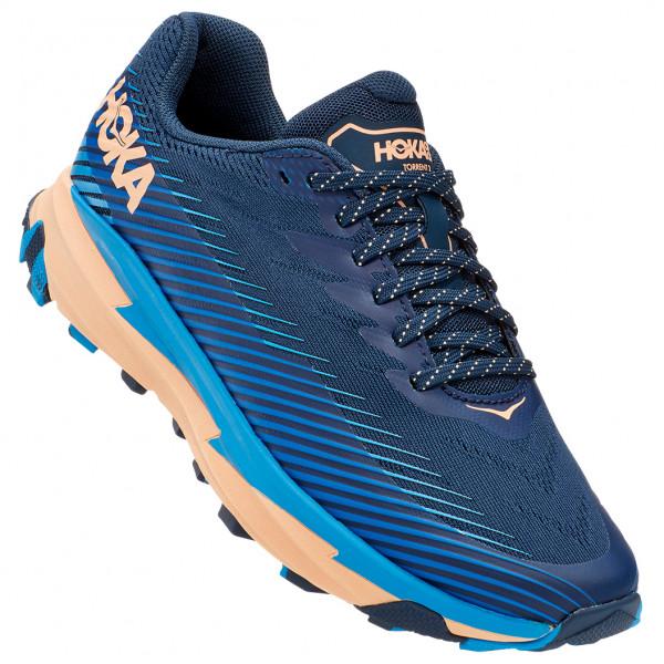 Women's Torrent 2 - Trail running shoes