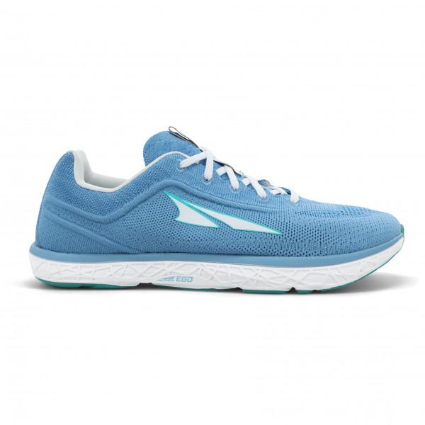 Altra - Women's Escalante 2.5 - Chaussures de running