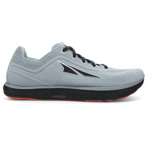 Altra - Women's Escalante 2.5 - Running shoes