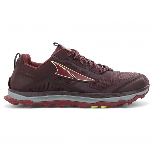 Altra - Women's Lone Peak 5 - Trail running shoes