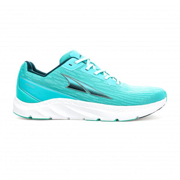 Women's Rivera - Running shoes