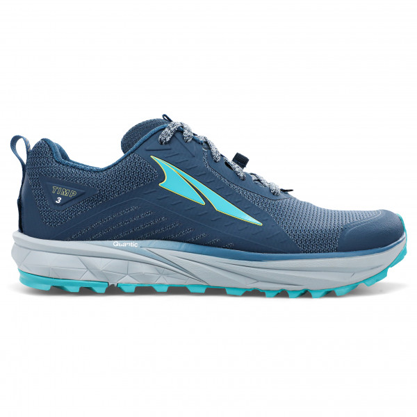 Altra - Women's Timp 3 - Trail running shoes