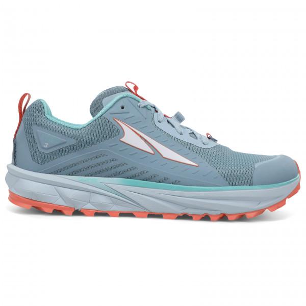 Altra - Women's Timp 3 - Chaussures de trail