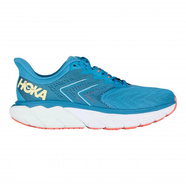 Hoka One One - Women's Arahi 5 - Running-sko